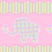 Rrrelephant_new_plaid_with-water_square_shop_thumb