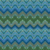 Rratlantis_chevron_shop_thumb