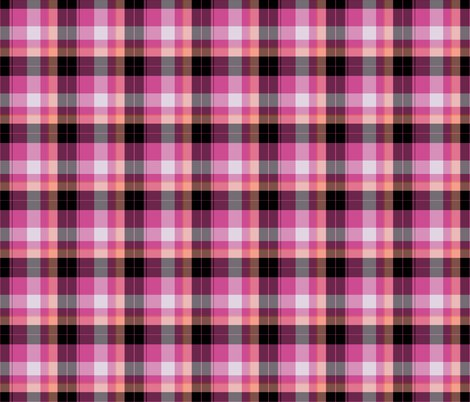 Rrtartan_plaid_21_shop_preview