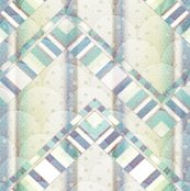 Dreamy_zigzag_shop_thumb