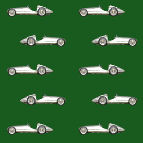 Racing_Green_Car_2