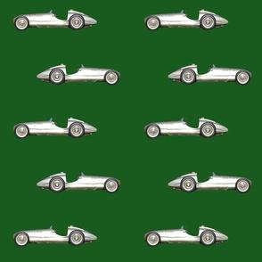 Racing_Green_Car_2