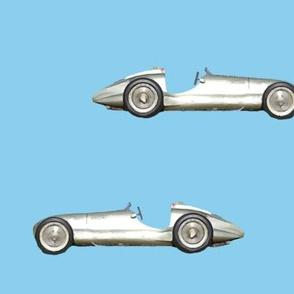 Racing_Car_Sky_Blue