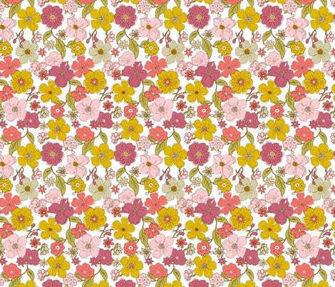 Rmini_line_garden_floral_shop_preview