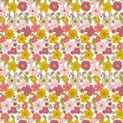 Rmini_line_garden_floral_shop_thumb