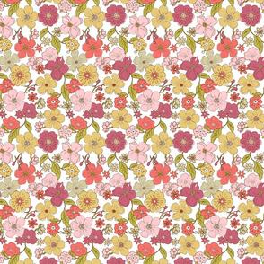 Mini_Line_Garden_Floral