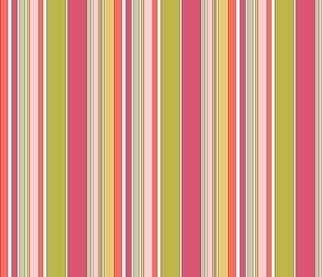 Rmulti_stripe_shop_preview
