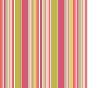 Rmulti_stripe_shop_thumb