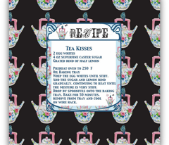 Rrra_recipe_for_tea_kisses_with_butterflies._comment_125891_preview