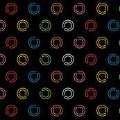 Rrneon_dots-_night_2_shop_thumb