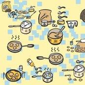 Rrrperoguies2011_shop_thumb