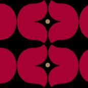 Red Sanctum