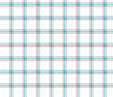 Rrrdrawn_plaid_multi_shop_preview