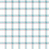 Rrrdrawn_plaid_multi_shop_thumb