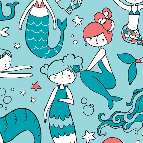 Rrrrrrrrrrmermaidens_large_scale_shop_preview