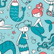 Rrrrrrrrrrmermaidens_large_scale_shop_thumb