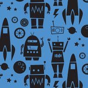 Rr905809_rockets_n_robots_blue_shop_thumb