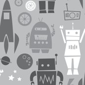 Rr905814_rockets_n_robots_gray_shop_thumb