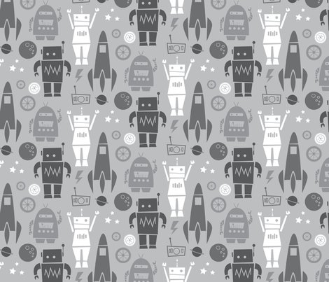 Rrr905814_rockets_n_robots_gray_shop_preview