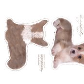 Rspoonflower.contest.corgi_shop_thumb