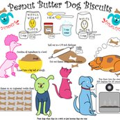 Rrrrrrrentry_png_final_large_shop_thumb