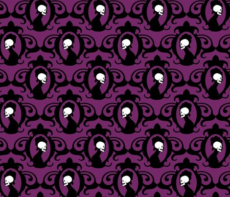 Rrskull_flourish_blk_aubergine_shop_preview