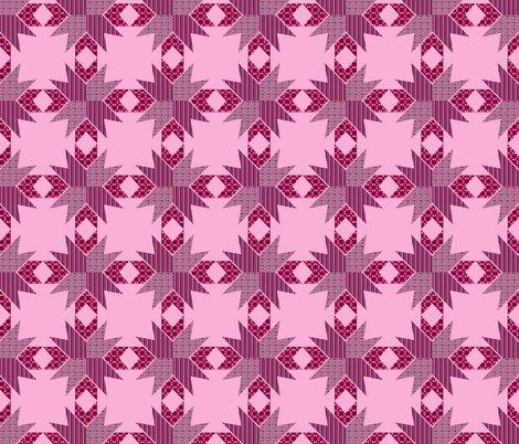 Rrrrpractice_patterns_six_shop_preview