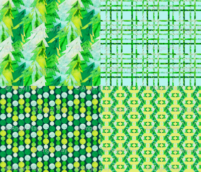 Rrrpaper_mache_evergreens_coordinates_preview