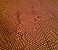 Rrancient_fabric_final_comment_130193_thumb