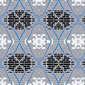 WireWall (blues)