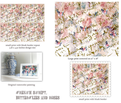 Rrrrra_shabby_chic_collection_comment_126166_thumb