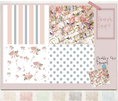 Rrrrra_shabby_chic_collection_comment_130023_preview