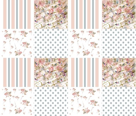 Rrrrra_shabby_chic_collection_shop_preview