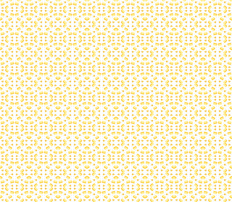 soap fabric by barakatblessings on Spoonflower - custom fabric