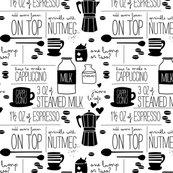 Rrrcappuccino_rev_shop_thumb