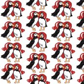 Rrrrrpenquins_and_hearts_shop_thumb