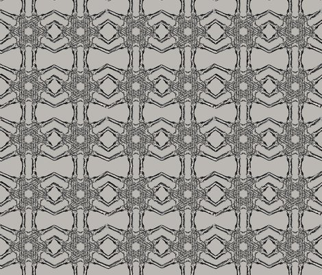 Rrpattern_hands_beige_shop_preview