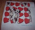 Rrrrdalmatian_puppy_love_comment_137634_thumb