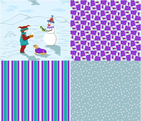 Rrrclown_boy_snowman_dog_4_in_1_c_shop_preview