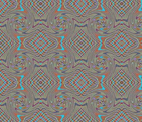 Rrrrplaid45_twirl_shop_preview