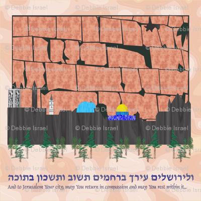 Jerusalem_skyline2_12_28_2011