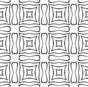 Somnium part three (black and white version)