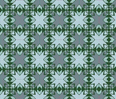 Rrrrrpractice_patterns_green10_shop_preview