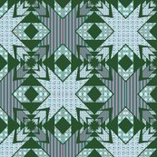 Rrrrrpractice_patterns_green10_shop_thumb