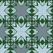 Rrrrrpractice_patterns_green10_shop_thumb