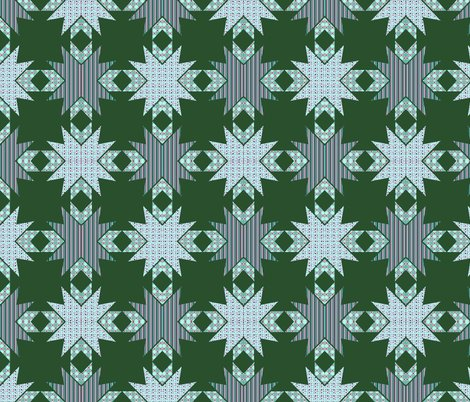 Rrrrrpractice_patterns_green__shop_preview