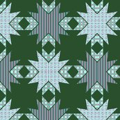Rrrrrpractice_patterns_green__shop_thumb