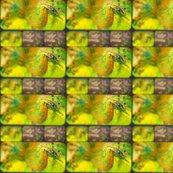 Rrpicnik_collage_shop_thumb