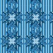 Rrrcoordinate_in_blue2_shop_thumb