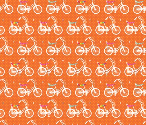 Rso_rad-_i_want_to_ride_my_bicycle-01_shop_preview